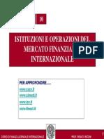 10ISTITUZOPERAT (1).pdf
