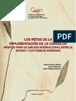 Retos Implementac Consult Intercul Estado PPI 2022FEB12