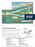 Choice Map
