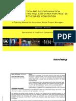 Autoclaving.pdf