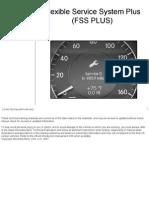 219 HO FSS Plus (WFF) 08-16-02