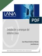 2.InstalacionyArranque.pdf