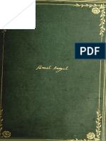 Complete Poetry and Prose - Samuel Daniel.pdf