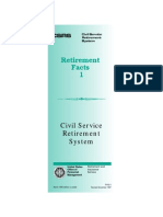 CSRS RI83-1.pdf