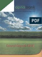 apnabank-annualreport2012.pdf