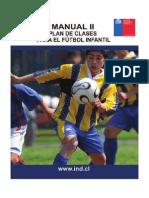 MANUAL II 2011.pdf