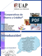 Cooperativas (1)