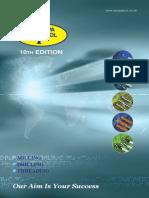 EUROPA_10TH_EDITION_CATALOGUE.pdf