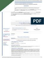 ANANDRON - ANANDRON. Antiandrogeno Para El Tratamiento Del c