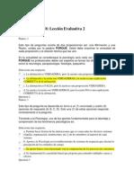 sistemas psicologicos act 8 SISTEMAS PSICOLÓGICOS