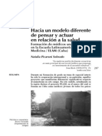 Articulo Anuario 2007