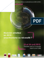 colloque_cmf.pdf