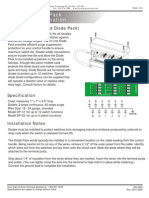 550.0029-Diode Pack Info.pdf