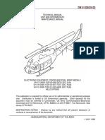 TM 11-1520-210-13.PDF