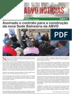 ABVO Notícias nr 018 - Mês 09-10-2013.pdf