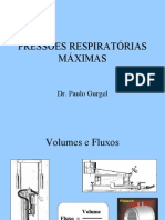 2526589 Pressoes Respiratorias Maximas