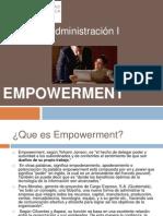 Empowerment.ppt