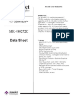 MK-480272C_Rev1-46647.pdf