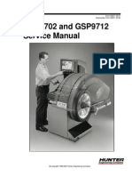 ge af 300 e manual user guide manual that easy to read u2022 rh wowomg co GE Drives SV300 GE 300 Line Control Starter
