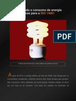 Reduzindo Consumo Energia_ Dicas Para a ISO 14001