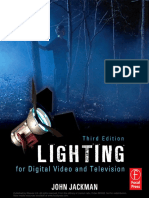 John Jackman_Lighting for Digital Video and Television.pdf