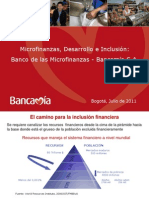 2011-microfinanzasmercedesgomez