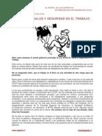 ImportanciaLey29783Peru_Complemento.pdf