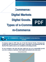E-commerce_Technologies.ppt