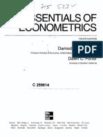 52243796 gujarati basic econometrics solutions fandeluxe Gallery