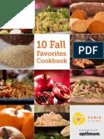 10-fall-favorites-cookbook.pdf