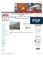 BALASTRU; NISIP; PIETRIS.pdf