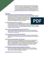 Team Porter Energy & Infrastructure News Nov 8th.pdf