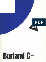Borland_C++_Version_4.0_Users_Guide_Oct93.pdf