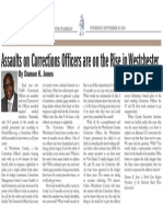 Assaults-nAssaults-on-Corrections-Officers-are-on-the-Rise-in-Westchester