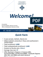 STMU Overview Presentation 2013-2014 OFFICIAL.ppt