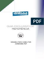 desabilitar_e_habilitar_conexoes_p2p-mikrotik.pdf