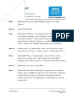 09_currency.pdf