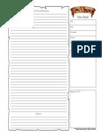 Story Record.pdf