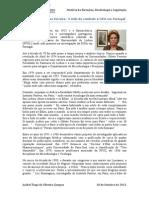 Maria Odette Santos Ferreira.pdf