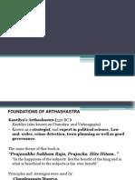 Manasara and arthasasthra new.pptx