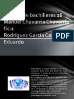 Rodriguez Garcia Carlos Eduardo