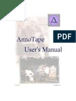 pcmanual.pdf