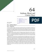 glues.pdf