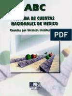 ABC Cuentas