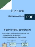 Flipflops (2) LALO