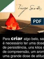 Livro+Chef