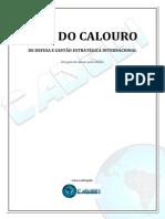 Guia Do Calouro
