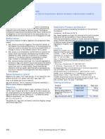 MYP_Agar_105267_engl.pdf