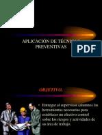 Inv Accidentes Supervisores