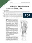 plantar-fasciitis.pdf